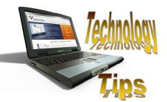 Technology Tips from MatchMaker FundRaising Software