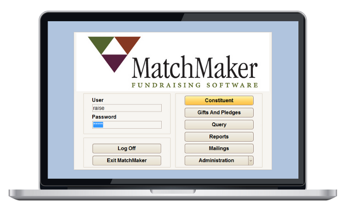 Software matchmaking