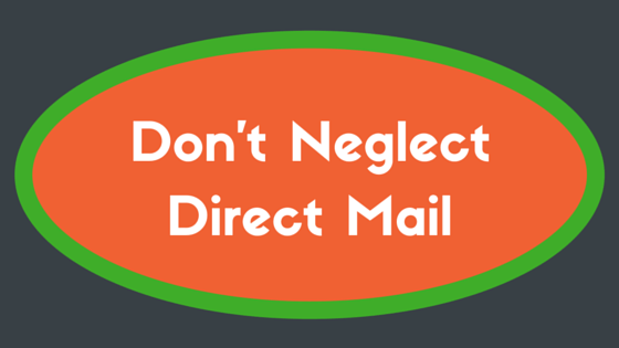 qgiv-mmfrs-dont-neglect-direct-mail