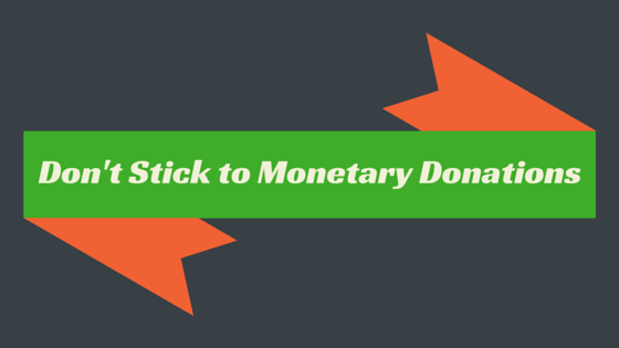 qgiv-mmfrs-dont-stick-to-monetary-donations
