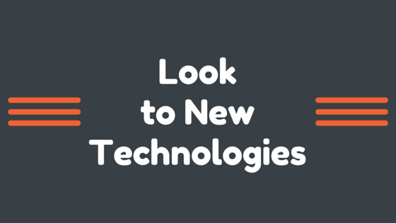 qgiv-mmfrs-look-to-new-technologies