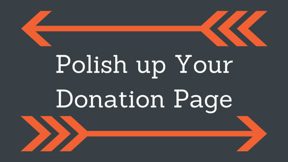 qgiv-mmfrs-polish-up-your-donation-page