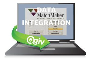 qgivdataintegration_b